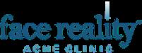 Face-Reality-Logo-e1546539369878