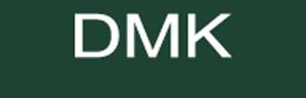 dmk_logo
