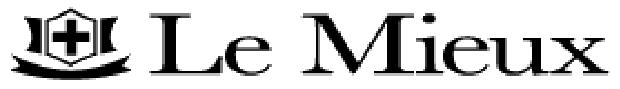 lemieux_logo