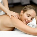 Body Renewal Treatment $120